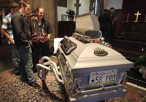 Boyd Coddington Dead At 63 Buckeyeplanet