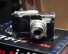 P9260138 (generousmedium) Tags: f10 cameras finepixf10