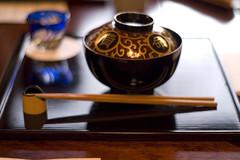 i like this bowl... (Yohei Morita) Tags: family eat saitama houji kitaurawa