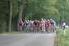 2006-10-03_14-55-16_muensterland_giro_.jpg