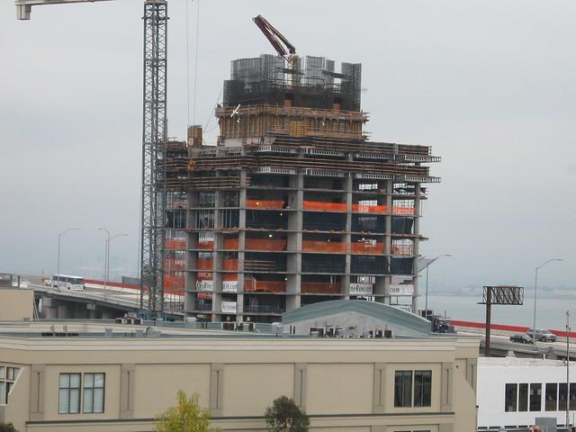 Constructive View
