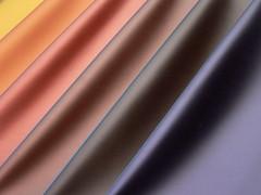 Ombre e Colori (sgrazied) Tags: colors composition fz20 colours shadows fair 2006 rimini explore colori fabrics fiera tessuti linee panasonicdmcfz20 fivestarsgallery sgrazied interphoto tecnargilla dp1002