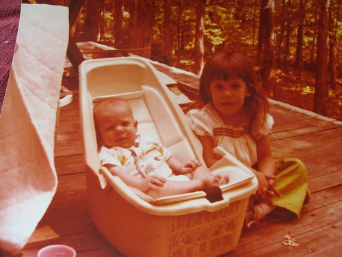 Car Seat Laws In 1979 And Early 80s