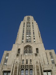 PICT5001 (Cliotech) Tags: pittsburgh pennsylvania pcss cathedraloflearning pennsylvaniacouncilforthesocialstudies