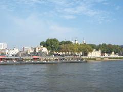 100_1392.JPG (Miki the Diet Coke Girl) Tags: england london thamesriver riverboatcruise