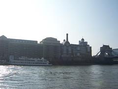 100_1402.JPG (Miki the Diet Coke Girl) Tags: england london thamesriver riverboatcruise
