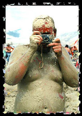 Muddy Camera Guy (my personal favorite) - by bowers95713