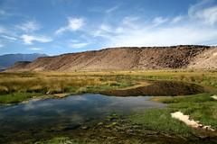 Owens River,  Bishop Ca. (Ralphman) Tags: hwy395 easternsierra owensriver bishopcalifornia
