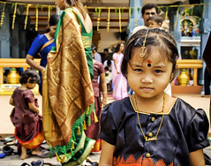 This is Lisaka (Stuck in Customs) Tags: portrait children nikon child religion pray chinese d2x dream malaysia kualalumpur hindu batucaves deepavali nikonstunninggallery d2xs lisaka