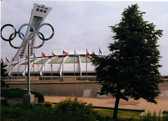 Stade Olympique 0018