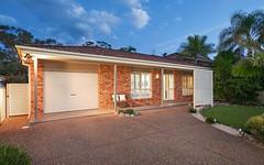 9 Omega Avenue, Summerland Point NSW
