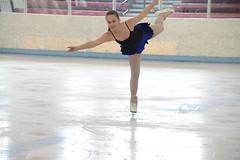 SCW_2010