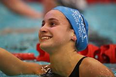 Day 1 #ScotNSC16 (scottishswim) Tags: scottishswimming swimming championships