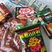 Japanese Snacks Installment # 4