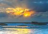 Sunrise Seascape (Merrillie) Tags: daybreak landscape nature dawn terrigal waves waterscape water theskillion newsouthwales clouds earlymorning nsw sunrise sky ocean morning sea rocky coastal rocks outdoors seascape coast centralcoast cloudy australia
