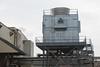 Biodiesel_Plant_stock_photos_-JLM-1784 (IowaBiodieselBoard) Tags: biodieselplant industry newton reg renewableenergy stockphotos workers facility josephlmurphy iowasoybeanassociation
