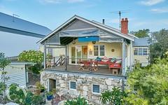 17 Daly Street, South Fremantle WA