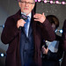 Ready Player One Japan Premiere Red Carpet: Steven Spielberg