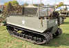 M29 Weasel (destinationsjourney) Tags: ironfest ironfest2018 lithgow australia vehicle militaryvehicle armor m29weasel m29 weasel newsouthwales kingdomofironfest usarmy ustank americantank military