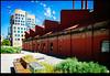 180206-6084-XM1.JPG (hopeless128) Tags: australia buildings frankgehry sydney 2018 haymarket newsouthwales au