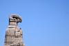 Parque Salazar, Larcomar barrio Miraflores Lima (ダニエル ·) Tags: miraflores lima peru plazadearmas colores arquitectura monument condor face malecón larcomar