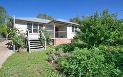 12 Douglas Street, Armidale NSW