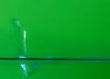 Venus De Milo Water Sprite (KellarW) Tags: spectacular venusdemilo watersprite water isolatednature splash waterdrop droplets smooth sculpture glassene splashart pareidolia macro photography droplet green