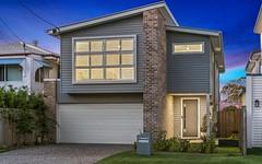 12 Edith Street, Wellington Point QLD