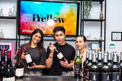 iYellow Cali Wine Event Apr 19-18-006-1644