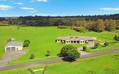 231 Nectarbrook Drive, Orangeville NSW