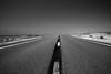 _DSF2684.jpg (kornheisltj17) Tags: california saltonsea desert endless road street xpro2 23mm fujinon fujifilm america