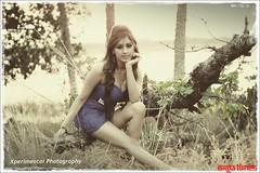 Kannada Times _Neha S Dubey_Photos-Set-2 2