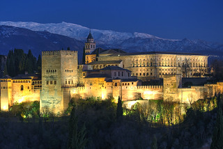 Granada Classics