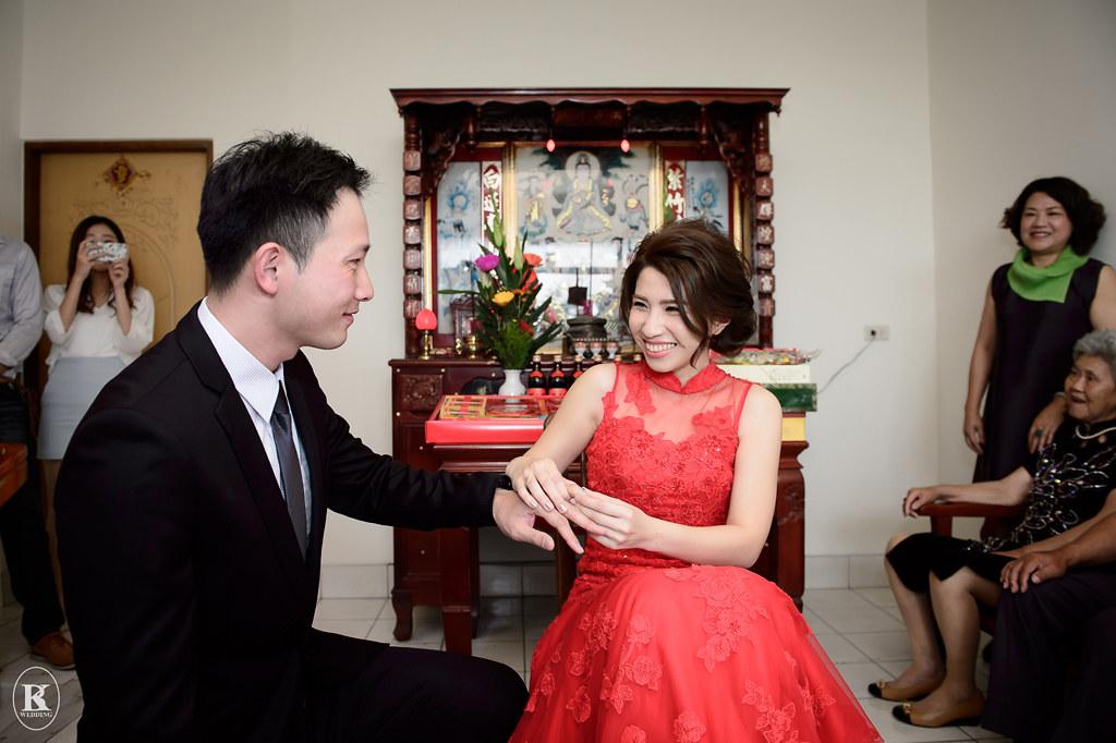 台南婚攝_總理大餐廳_072