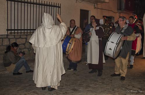 "XVII Mercado Medieval de La Adrada • <a style=""font-size:0.8em;"" href=""http://www.flickr.com/photos/133275046@N07/26997099877/"" target=""_blank"">View on Flickr</a>"