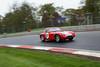 Equipe GTS TVR Grantura Mk III (Mark Ashworth) (motorsportimagesbyghp) Tags: brandshatch motorsport motorracing autosport tvrgrantura mkiii markashworth equipegts racecar sportscar classic historic