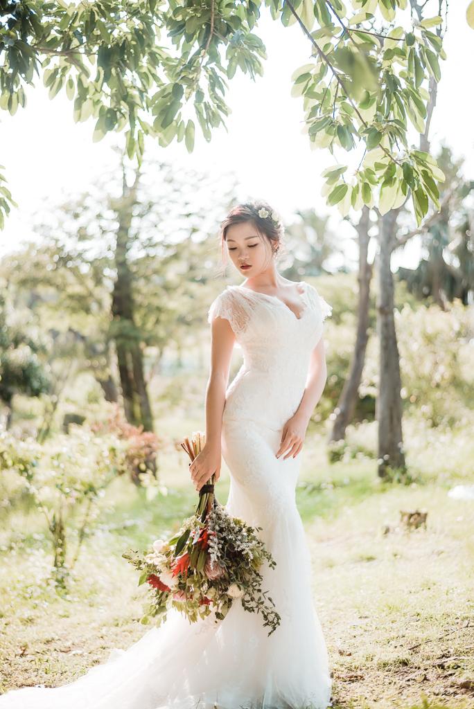 個人婚紗寫真-婚攝大嘴 (5)
