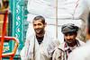 Men Hauling Goods, New Delhi India (AdamCohn) Tags: adamcohn delhi india newdelhi carry haul man streetphotographer streetphotography work wwwadamcohncom
