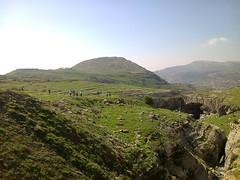 Gorge du Kesserwan (Gilbert-Noël Sfeir Mont-Liban) Tags: gorge landschaft paysage landscape kesserwan montliban liban mountlebanon lebanon mountain mountains montagne montagnes