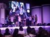 RIMG2711 (renan sityar) Tags: laguna liliw gat tayaw tsinelas festival 2018 peoples night