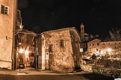 Montepulciano_09277 (eulel) Tags: italien italy langzeitbelichtung montepulciano nachtaufnahme night toskana tuscany toscana