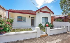 88 Windsor Road, Dulwich Hill NSW