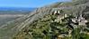 Leontakis (orientalizing) Tags: architecture greece landscape leontaki mani masonry quaint southernpeloponnese stone towerhouses traditional village panorama