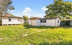 55 Catalina Street, North St Marys NSW