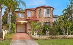 110A Harris Street, Merrylands NSW