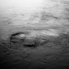 River Flow 049 (noahbw) Tags: captaindanielwrightwoods d5000 desplainesriver dof nikon abstract blackwhite blackandwhite blur bw depthoffield forest minimal minimalism monochrome natural noahbw reflection ripples river spring square water woods