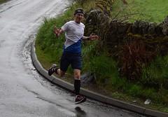 DSC_0156 (Johnamill) Tags: dundee road runners john mcinally race 2018 johnamill