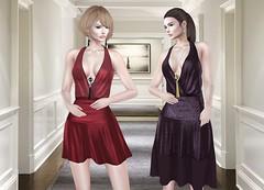Mila Blauvelt (Mila Blauvelt) Tags: milablauvelt model avatar virtual secondlife shopping sl style casual casualstyle designer glitter poses bodymesh casualwoman dressfashion dressmesh fashion fashionindustry female fashioninpixel fashionstyle girl lara maitreya mesh