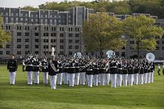 41993681082_f3cab8de71_o (West Point - The U.S. Military Academy) Tags: unitedstatesmilitaryacademywestpoint lieutenantgeneralrobertlcaslen jrbecamethe59thsuperintendentoftheusmilitaryacademy usma outdoors upstatenewyork jrbecamethe59thsuperintendentoftheusmilitaryacademyatwestpoint