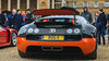 Super Sport (Beyond Speed) Tags: bugatti veyron ss supersport supercar cars car carspotting nikon w16 automotive automobili auto automobile uk palace blenheimpalace blenheim hypercar carbon limited